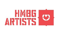 Hamburg Artists