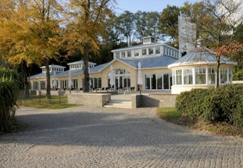Leuchtturm Harburg