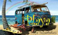 Playa Pelzerhaken – Ihr Event am Ostseestrand