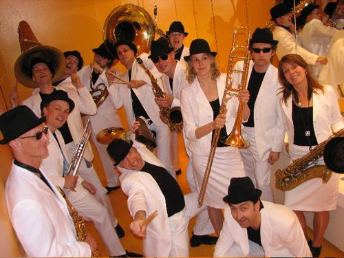 schräg: die musik- und theatercompany